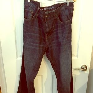 Old Navy Famous Jeans